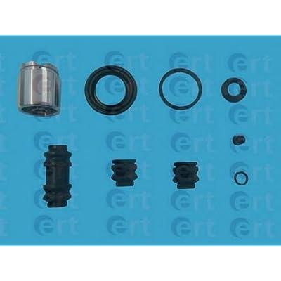 ERT 401781 freinage Amplificateur Auto et Moto