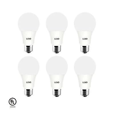 LUNO A19 A21 Dimmalbe LED Bulb
