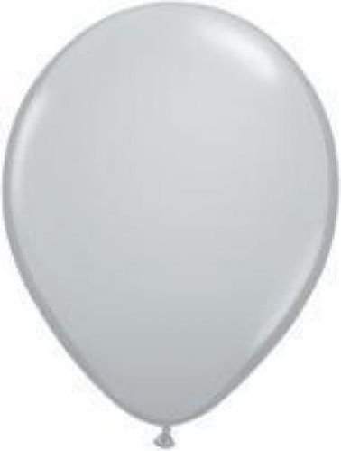 Grey 11