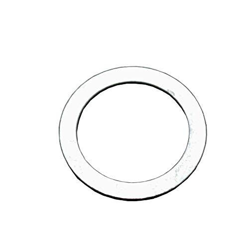 Amazon Com Can Am New Oem Drain Plug O Ring Gasket 420552280
