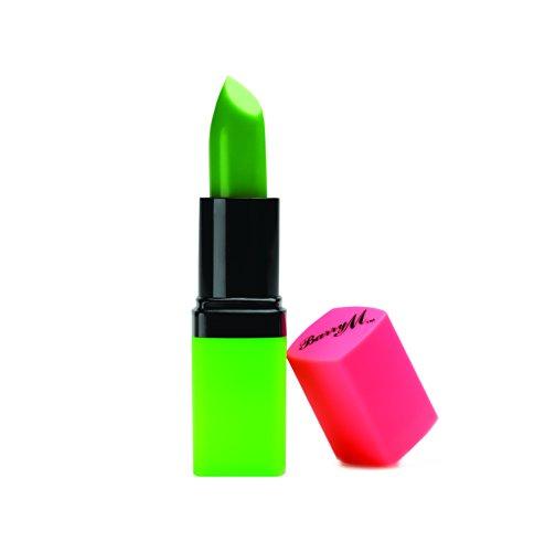 Barry M Genie Farbe verändert Lippenstift