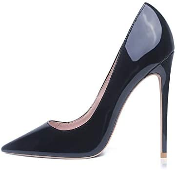 18cm high heels _image3
