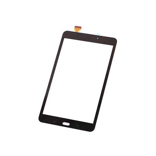 Touch Screen Digitizer For Samsung Galaxy Tab A 8.0 2017 8'' SM-T380 t380 wifi version Black