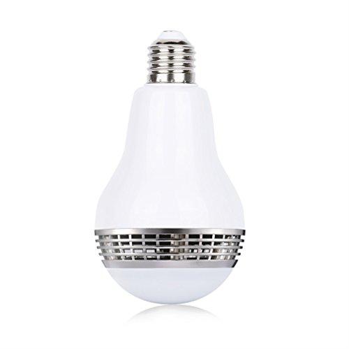 Led Light Bulbs For Less - 7