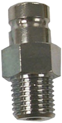Suzuki Fuel Connector - Sierra International 18-8078 1/4
