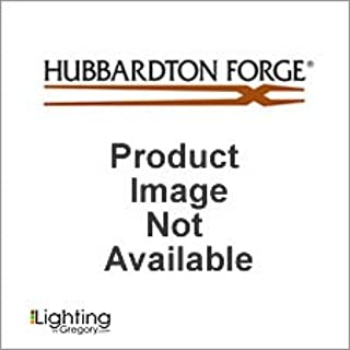 product image for Hubbardton Forge Glass Opal - 290840-OP