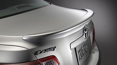 JSP 388002 OEM Spoiler for Toyota -
