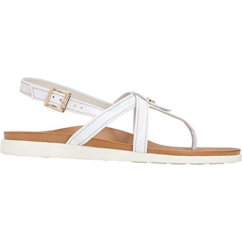 001e200d190 Vionic Palm Veranda- Womens Platform Sandal White - 9.5 Medium - Buy Online  in Oman.