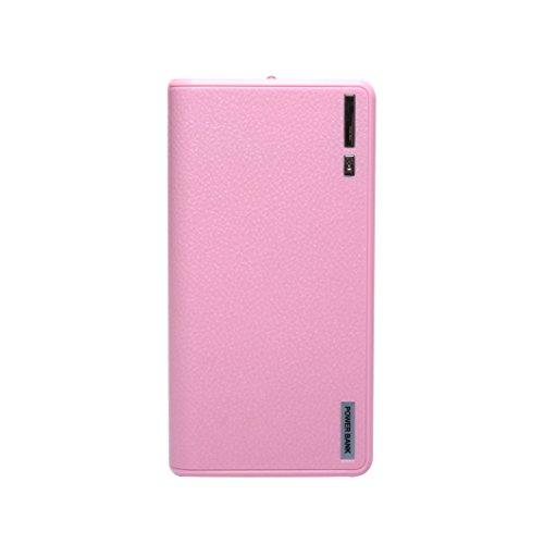 bateria lumia 900 - 3
