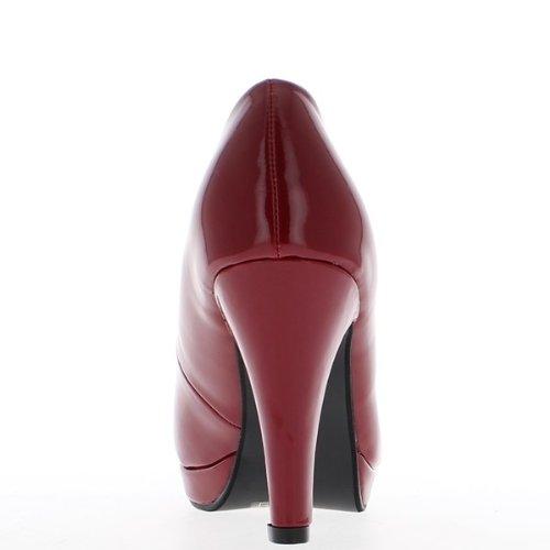 ChaussMoi ,  Scarpe col tacco donna