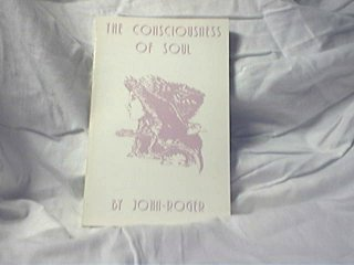 Download The Consciousness of Soul PDF