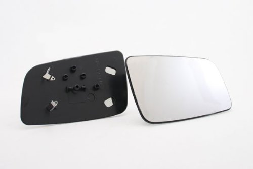 ATBreuer 4591 Spiegelglas rechts