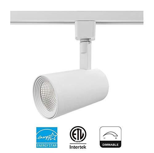 Ceiling Lights & Fans Ceiling Lights Tireless Modern Led Ceiling Lights Ac110v 220v Led Lamp Lighting Fixture Rectangle Office Surface Mount Living Room Panel Remote Control Aesthetic Appearance