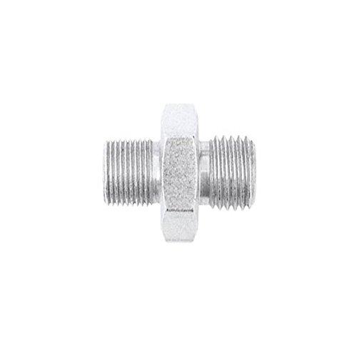 'Festool 769149 –  Ma Adapter M14 –  5/8 x 16