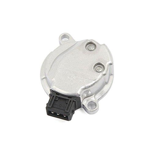 - 058905161B Replacement Camshaft Position Sensor for Audi A4 A6 TT Volkswagen Jetta Golf Passat