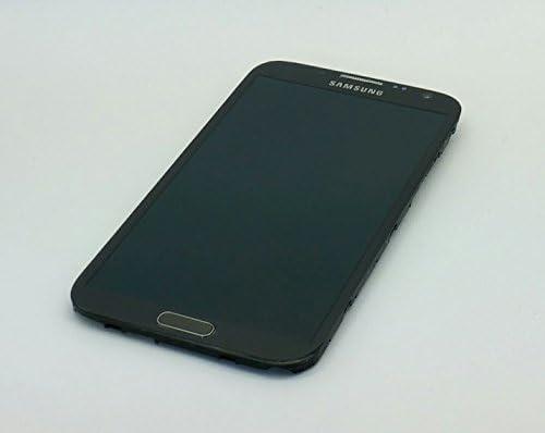 Samsung - Pantalla táctil LCD para Samsung Galaxy Note 2 II LTE GT ...