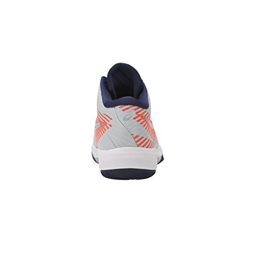 Mt Elite Volley Volley Asics Asics Mt Asics Ff Elite Ff pUAxnA4zW