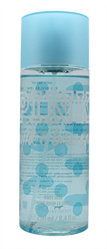 nk Wild & Breezy Body Mist 250 ml/8.4 fl oz ()