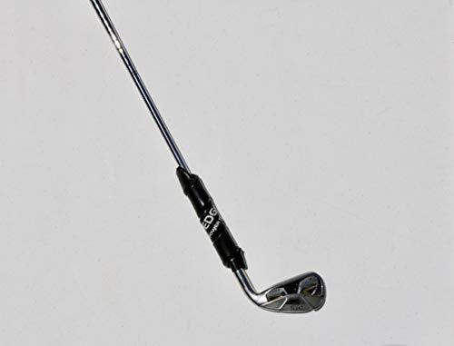 Golf Swing Weight Golf Swing Trainer - Add Power to Your Game with Golf Swing Weighted Club | Golf Swing Weight Trainer (10) ()