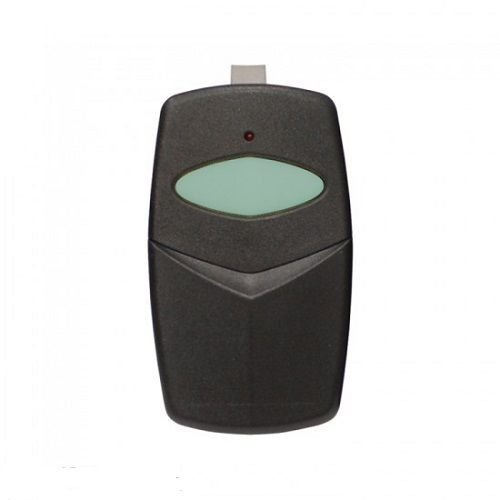 Genie GT90-1 or AT90-1 Compatible Garage Door Remote 12 Dip (Genie 1 Light)