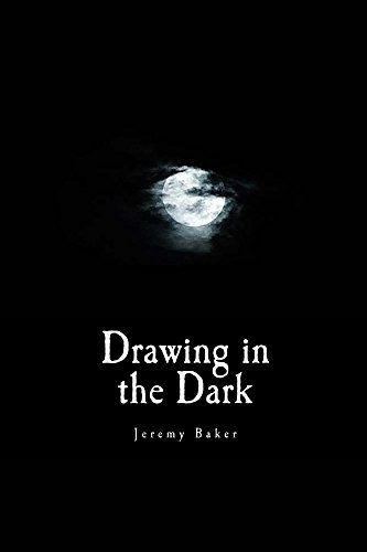 (Drawing in the Dark)