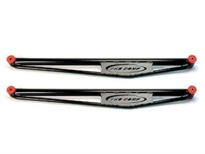 Dodge 2500 Traction Bars - 6