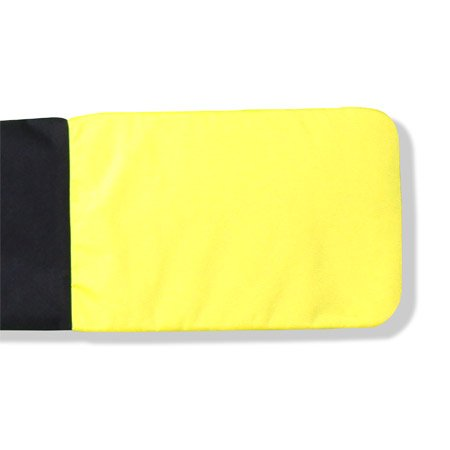 SUP Paddle Bag - The Sock by Surf To Summit (Image #1)