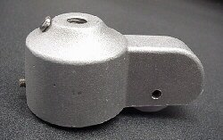 flags-unlimited-fba_actruck2-truckpulley-assembly-aluminum-for-2-in-dia-pole