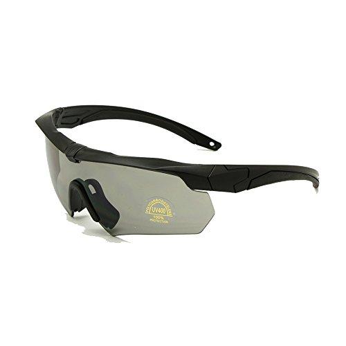 9749be3929 Jual EnzoDate Military Goggles 3LS