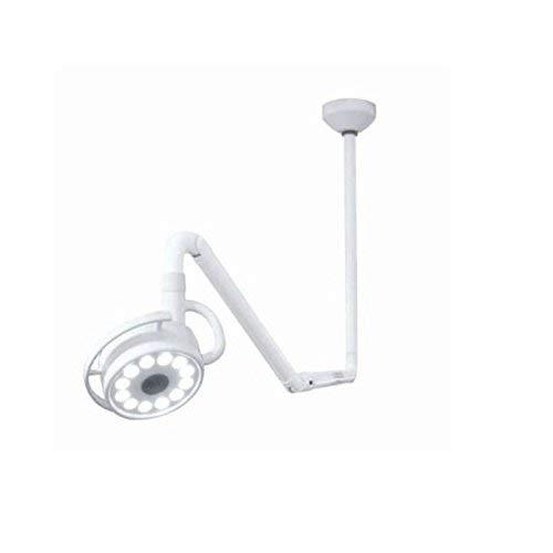 Amazon.com: Worldwidely popular y Upgraded LED Médico ...