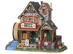 menard-mill-porcelain-building-15294