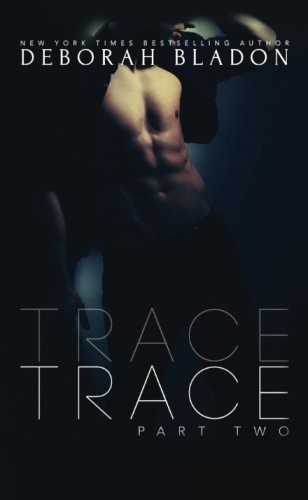 book cover of Trace - Part Two