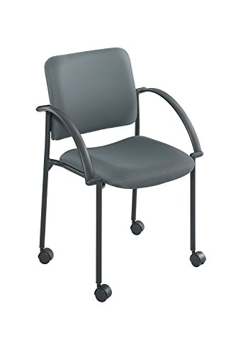 SAF4184CH - Safco Moto Stack Chair