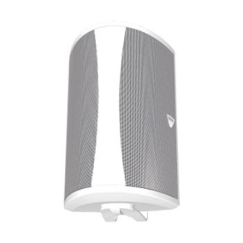 Definitive Technology AW 6500 Outdoor Speaker (Single, White)