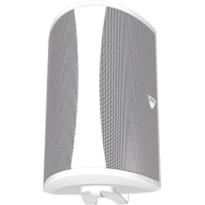 Cheap  Definitive Technology AW 6500 Outdoor Speaker (Single, White)