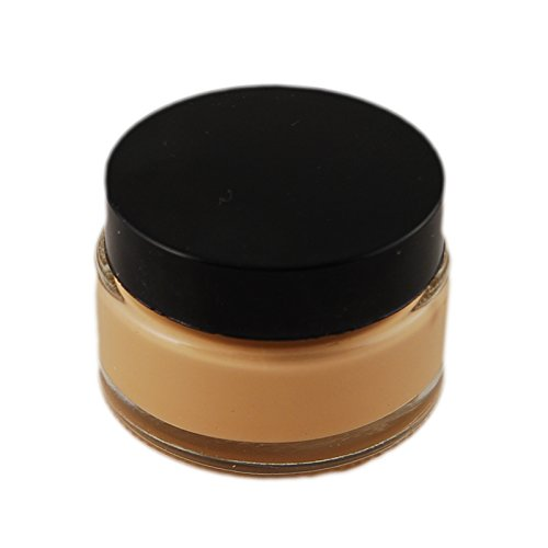 Waterproof Face, Leg and Body Make Up Medium M-8