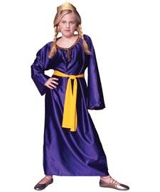 Queen Esther - Small Child Costume]()