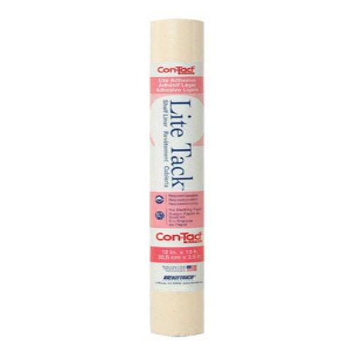 Con-Tact Self-Adhesive Shelf Liner