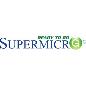 Supermicro SuperServer 2027GR-TRT2 Barebone System - 2U Rack-mountable - Intel C602 Chipset - Socket R LGA-2011 - 2 x Processor Support - Black - 1 TB DDR3 SDRAM DDR3-1866/PC3-15000 Maximum RAM Support - Serial ATA/600, Serial ATA/300 RAID Supported Controller - Matrox G200eW Integrated - 10 x Total Bays - 10 2.5