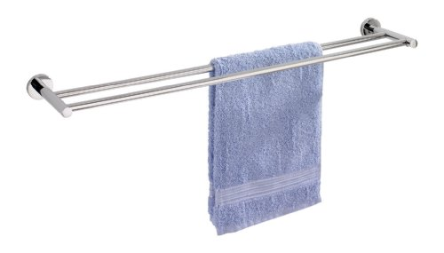 Badezimmer Handtuchhalter Ohne Bohren OE37 – Hitoiro