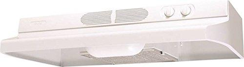 Quiet Cabinet Ventilator - 7