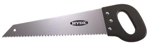 hyde-tools-9020-15-inch-wallboard-saw