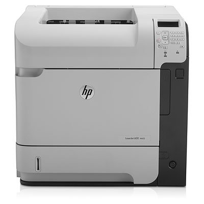 A4 Duplex Usb - HP LaserJet Enterprise M602dn - Printer - monochrome - Duplex - laser - Legal, A4 - 1200 x 1200 dpi - up to 52 ppm - capacity: 600 sheets - USB, Gigabit LAN, USB host