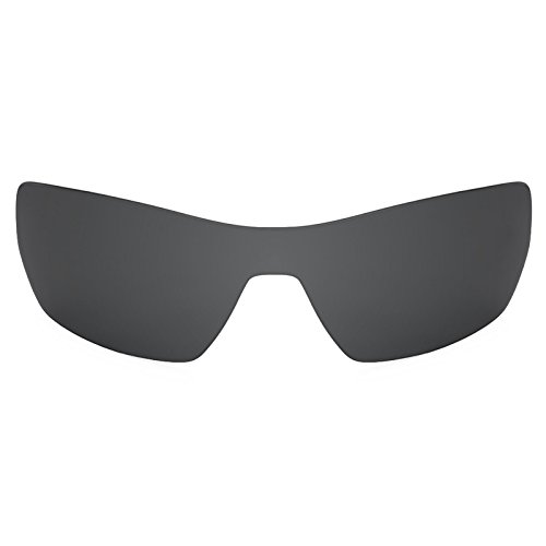 rechange Oakley Verres de Offshoot pour F7Opx0