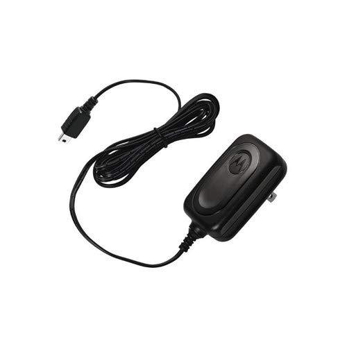 - Motorola OEM USB Mini Charger SPN5185