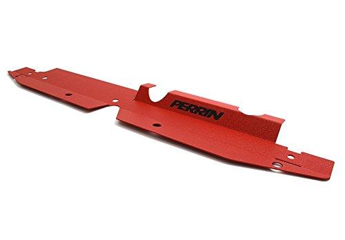 Perrin Radiator Hose Kit - 2