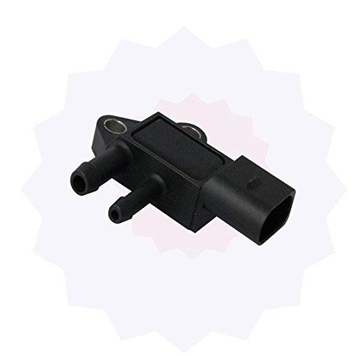 Online Automotive OLAEXP014 DPF Exhaust Pressure Sensor: