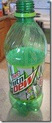 empty-diet-mountain-dew-bottle