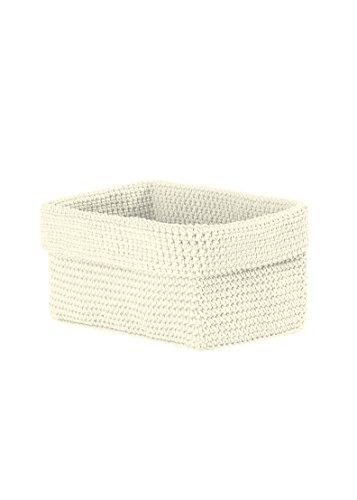 Heritage Lace MC-1095CR Mode Crochet 8