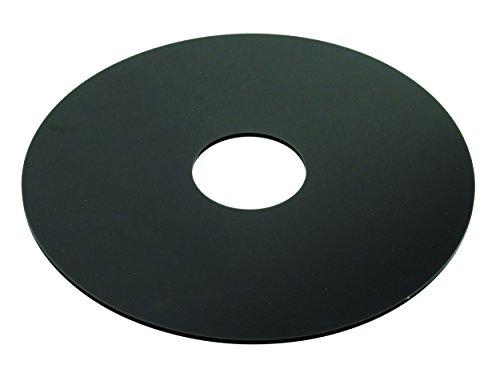 - Lippert 286160 Never Fail Fifth Wheel Whisper Disk Noise Reduction Device